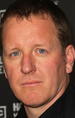 Девід Фон Енкен — 15 епізодів, 2007-2014