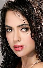 Самира Редди — Lakshmi