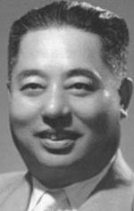 Бу Бу — Режисер «Liang ai zheng feng»