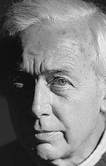 Робер Брессон — Режисер «Дела общественные»