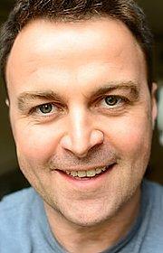 Энди Девоншир (Andy Devonshire)