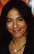 Рэнди Кастилло (Randy Castillo)