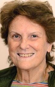 Ліліана Кавані (Liliana Cavani)