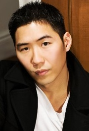 Питер Ким (Peter Jae)