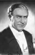 Фріц Альберті (Fritz Alberti)