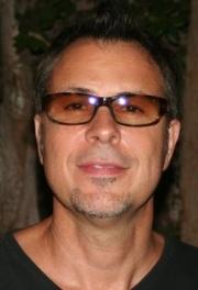 Джозеф Юлиано (Joseph Uliano)