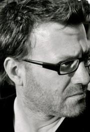 Джим Лонсбери (Jim Lounsbury)
