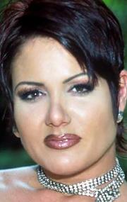 Jeana Fine