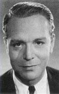 Густав Фрёлих (Gustav Fröhlich)