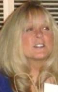 Кэти Микел Гибсон (Cathy Mickel Gibson)