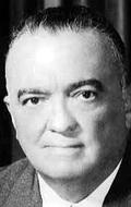 Дж. Едгар Гувер (J. Edgar Hoover)