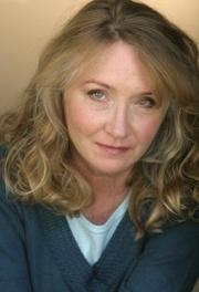 Кэтрин Хауэлл (Kathryn Howell)