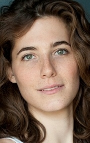 Клер Оливье (Claire Olivier)
