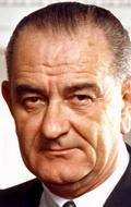 Ліндон Джонсон (Lyndon B. Johnson)
