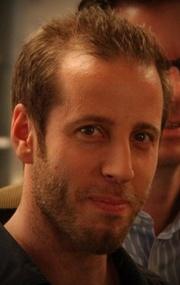 Філііпп Кадельбах (Philip Kadelbach)