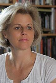 Соня Клаус (Sonja Klaus)