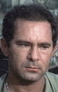Стюарт Марголін (Stuart Margolin)