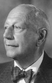 Оскар Месстер (Oskar Messter)