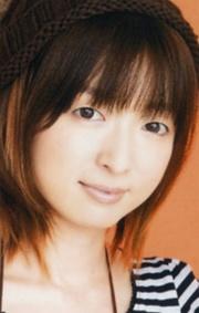 Каори Мидзухаси (Kaori Mizuhashi)