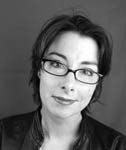 Сью Перкінс (Sue Perkins)
