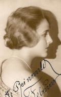 Грете Райнвальд (Grete Reinwald)