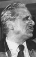 Гюнтер Риттау (Günther Rittau)