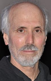 Алан Рудольф (Alan Rudolph)