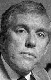 Лучано Сальче (Luciano Salce)