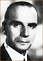 Серджо Тофано (Sergio Tofano)