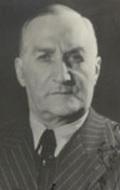 Леопольд фон Ледебур (Leopold von Ledebur)