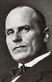 Едуард фон Винтерштайн (Eduard von Winterstein)