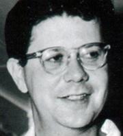 Дон Уайс (Don Weis)