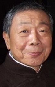 У Ма (Wu Ma)
