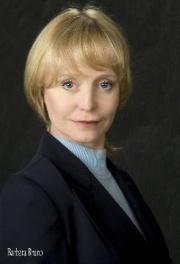 Барбара Бруно (Barbara Bruno)