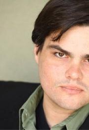 Кристофер Брайан (Christopher Bryan Gomez)