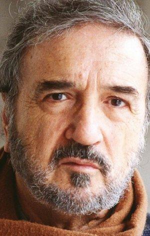 Жан-Клод Каррьер (Jean-Claude Carrière)