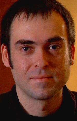 Гжегож Йонкайтыс (Grzegorz Jonkajtys)