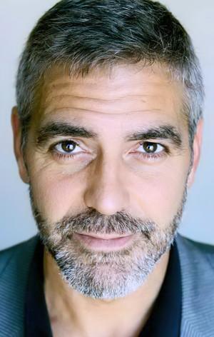 Джордж Клуні (George Clooney)