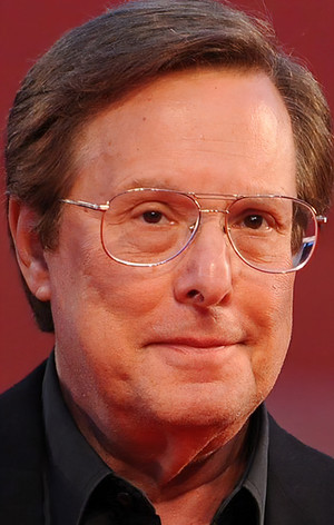 Уильям Фридкин (William Friedkin)