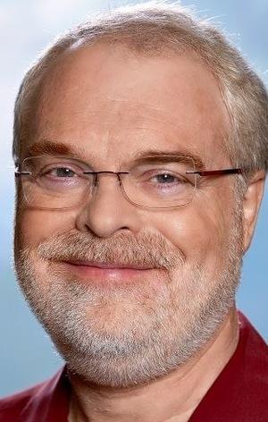 Рон Клементс (Ron Clements)