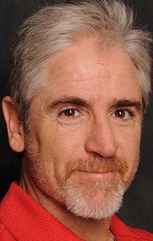 Карлос Аласраки (Carlos Alazraqui)