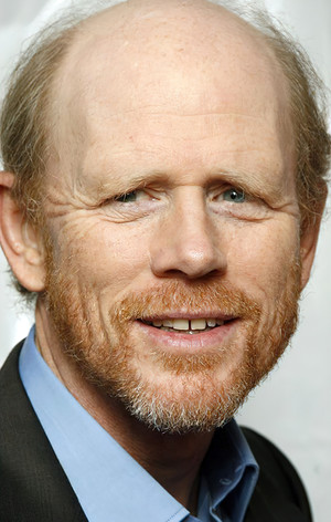 Рон Говард (Ron Howard)