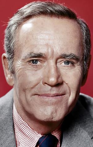 Генрі Фонда (Henry Fonda)