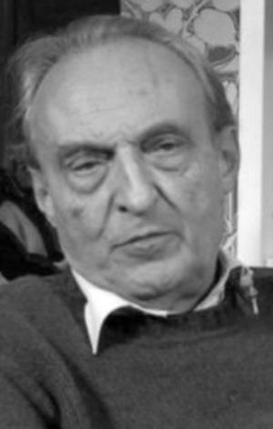 Джованні Фаго (Giovanni Fago)