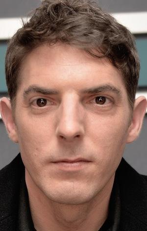 Дамиен Боннар (Damien Bonnard)