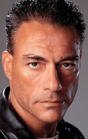 Жан-Клод Ван Дамм (Jean-Claude Van Damme)