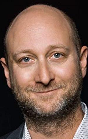 Майкл Грин (Michael Green)