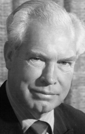 Уильям Ханна (William Hanna)