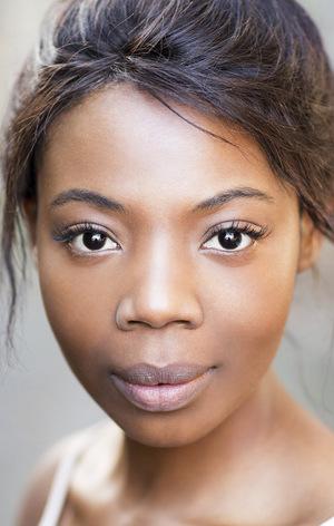 Мими Дивени (Mimi Ndiweni)