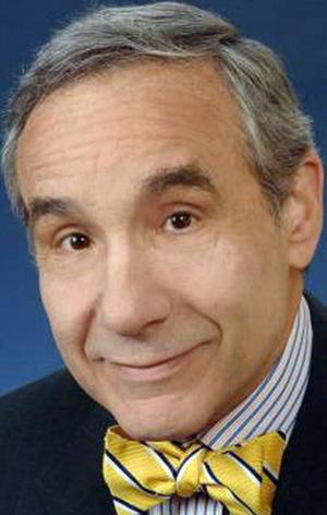 Ллойд Кауфман (Lloyd Kaufman)